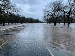 10 hours ago · the national weather service in shreveport has issued a * flash flood watch for a portion of north central louisiana, including the following parishes, caldwell, grant, jackson, la salle, ouachita and winn. Flash Flood Watch For Denton County Through Wednesday Morning Cross Timbers Gazette Southern Denton County Flower Mound News