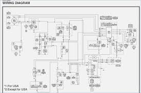 yamaha grizzly 450 wiring diagrams wiring diagram for you • 2008 grizzly 450 wiring diagram grizzly wiring diagram 2008 yamaha grizzly 450 wiring diagram 2007 yamaha