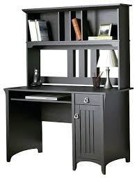 large size of black computer armoire table designs for office furniture awesome desk home corner