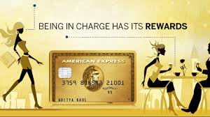 It is currently available on 41 of the amex cards issued in the usa. American Express Gold Card Review Is It Worth It Let S See