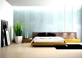 cheap bedroom design ideas. Interesting Ideas Small  Throughout Cheap Bedroom Design Ideas I