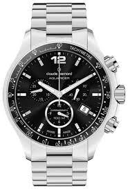 Наручные <b>часы Claude Bernard</b> отзывы — честные отзывы о ...