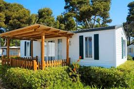 full size of manufacturer home insurance homeowners insurance for manufactured homes property insurance home insurance