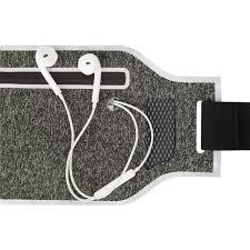 Professional <b>Running</b> Waist Pouch Belt Sport Belt Mobile Phone ...