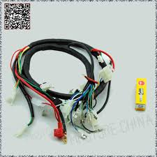 popular lifan wiring buy cheap lifan wiring lots from lifan 250cc ngk spark plug quad wiring harness 200 250cc chinese electric start loncin zongshen ducar