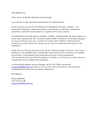 salary increase letter templates military bralicious co