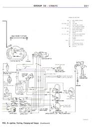 ford xy wiring diagram ford wiring diagrams online