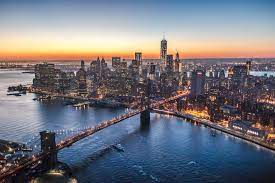 Fun NYC Places to Visit ...