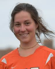 Brittany Peters - 2006 - Women's Soccer - Rochester Institute of Technology  Athletics