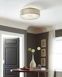 small foyer lighting. Architecture: Small Foyer Lighting Rustic Stabbedinback With Regard To