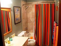 cool shower curtains. cool shower curtains for guys : art decor homes - cute ideas