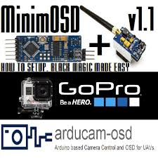 gopro wiring diagram apm 2 5 minimosd v1 1 how to setup w gopro 3 b flite test this apm 2 8 wiring diagram