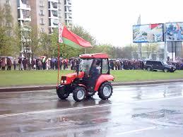 Трактор для фермера МТЗ Тракторы Беларуси Фермерский трактор  Трактор для фермера МТЗ 422 Фермерский трактор фото картинка