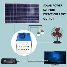 Solar Home Light Set Solar Home System 80w Solar Panel Power Generator Set Lighting Kit Buy Solar Energy Systems Portable Mini Home Solar Power Lighting System Solar