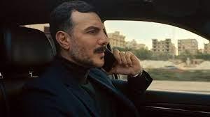 باسل خياط... نجم كل المواسم