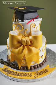 Glamorous Gourmet Birthday Cakes Design Ideas Colorfulbirthdaycaketk