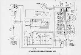 atlas radio manuals schematic diagram jpg format