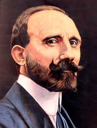 Nato a Belpasso (Catania) nel 1870, morto a Catania nel 1921, Nino Martoglio esordì nel giornalismo a soli diciannove anni, pubblicando a Catania il ... - NINO_MARTOGLIO