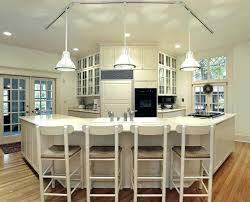 lights for kitchen kitchen island hanging pendant lights modern kitchen pendant lighting ideas popular kitchen island