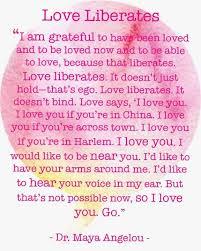 Love Quotes Maya Angelou Fascinating Inspiring Quotes About Maya Angelou Love Quotes Motivational Quotes