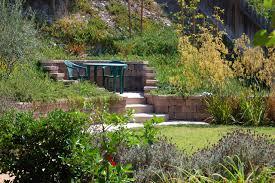 Backyard Design San Diego Cool Design Inspiration