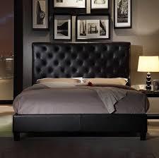 Imposing Marvelous Masculine Bedroom Sets Modern Creative Masculine Bedroom  Sets Masculine Bedroom Sets