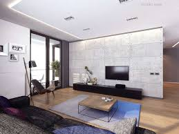 Modern Decor For Living Room Apartments Small Minimalist Apartment Batroom Ideas With