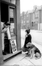 Dog Biscuit Vending Machine Simple No Dog Biscuits Today Back In The Day⏳ Pinterest Dog