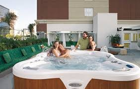 hot tub swim spa at dimension one spas our precision engineering is evident in every detail of every hot tub we sculpt derived from a thirst for knowledge and a love for