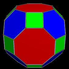Truncated Solids Chart Space Robertlovespi Net