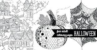 Small Picture October Coloring Pages Pdf Pictures In Site With To Print On Free