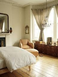 antique bedroom decor. Victorian Bedroom Decorating Ideas Best Decoration Decor Antique N