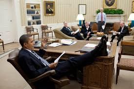oval office furniture. image obama holds a meeting in the oval office february 2011 furniture