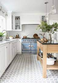 20 Kitchen Cabinet Ideas With Stylish Decorating Concepts