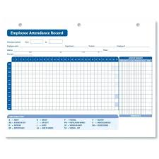 Purchase Order Tracking Excel Spreadsheet Excel Tracking Log Gallery Of Purchase Order Tracking Excel