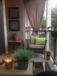 apartment patio ideas. Plain Ideas Small Apartment Patio Ideas 60 Creative On A Budget  49  Inexpensive Home N