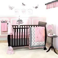 disney crib sets baby princess crib bedding set gorgeous your girls bedding sets in pink ward
