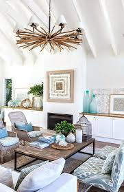 decorations ideas for living room. Beach Decorations Ideas For Living Room