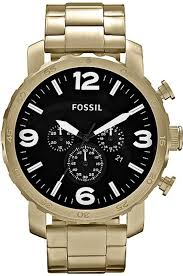 fossil nate chronograph stainless steel watch gold tone jr1421 fossil nate chronograph stainless steel watch gold tone jr1421 < 123 25 > fossil watch men