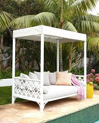 moroccan garden furniture. Outdoor:Outdoor Daybed With Canopy Plans Daybeds For Sale Australia Nz Food Facts Info Modern Moroccan Garden Furniture