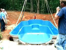 inground pools prices. Contemporary Pools Small Inground Pool Prices Swimming Pools Tiny Photos    With Inground Pools Prices