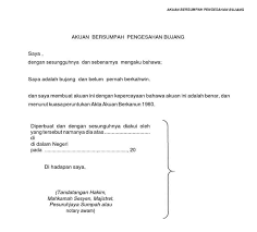 We did not find results for: Contoh Borang Akuan Bujang Johor Untuk Berkahwin Jabatan Agama Islam