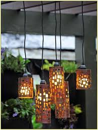 chandeliers outdoor candle chandelier effectively change a territory light
