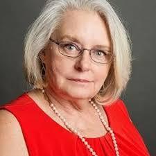 Monument treasurer Pamela Smith placed on paid administrative leave, amid  El Paso County Sheriff's criminal investigation into Town's financials |  Thetribune | gazette.com