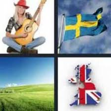 4 Pics 1 Word Level 784 Answer Country 300x300 7344