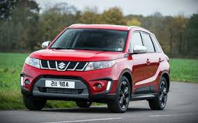 2018 suzuki vitara. interesting 2018 2018 suzuki grand vitara high resolution photos for android suzuki vitara