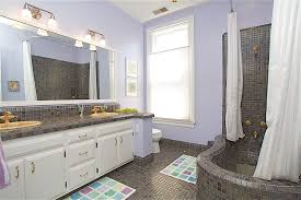 Bathroom Remodel San Francisco Model Custom Decorating Ideas