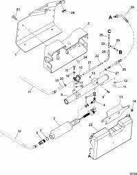 1997 volvo s90 engine diagram engine diagram and wiring diagram 97 Accord Fuse Box Diagram 93 volvo 960 transmission diagram further volvo 960 climate control heater system repair manual in addition 97 honda accord fuse box diagram