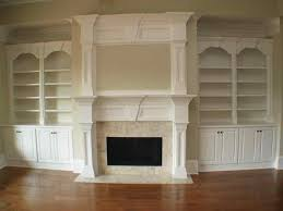 indoor double mantle fireplace with bookcase double mantle fireplace fireplace decorations wood fireplace mantels pictures of fireplaces as well as