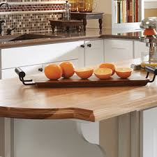 kitchen countertops. Contemporary Kitchen Wood Countertops On Kitchen C